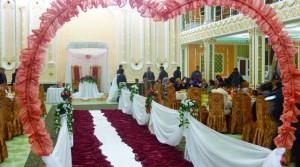 Le traquenard des mariages ouzbeks